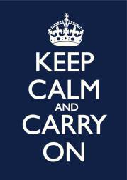 Keep-Calm-and-Carry-On-Navy-Blue-Poster-Front__69597.1319984235.1280.1280