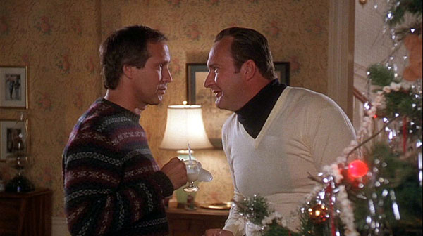 Cousin-Eddie-Red-Clay-Soul-Christmas-Vacation-Snots